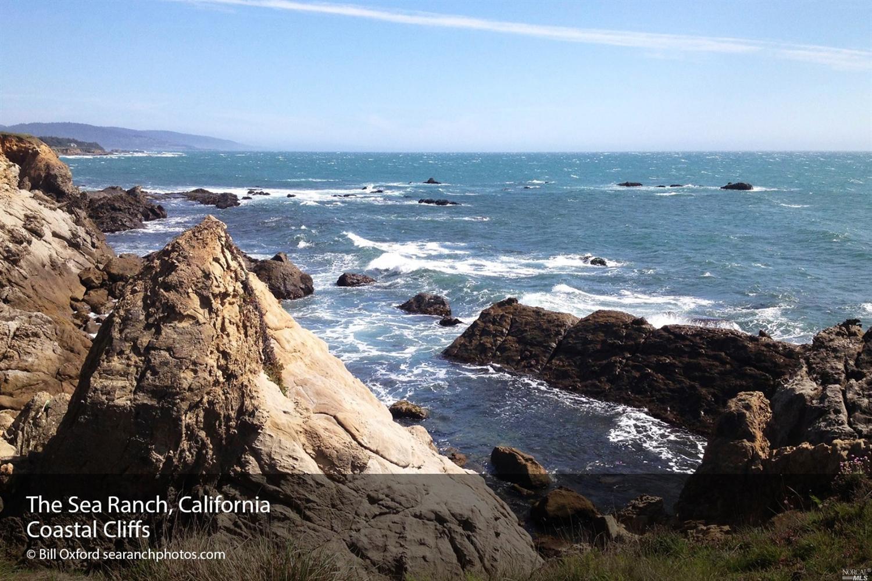 41202 Deer Trail, The Sea Ranch, CA 95497
