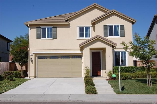 vacaville ca real estate homes for sale movoto