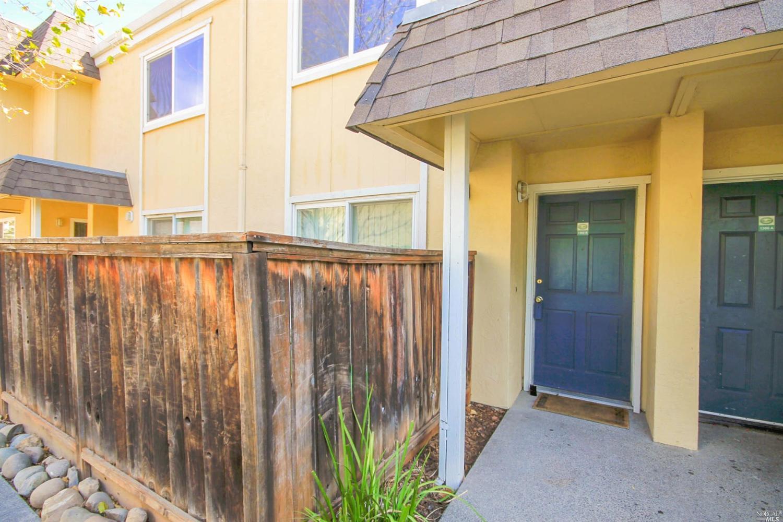 1366 Callen Street #B, Vacaville, CA 95688