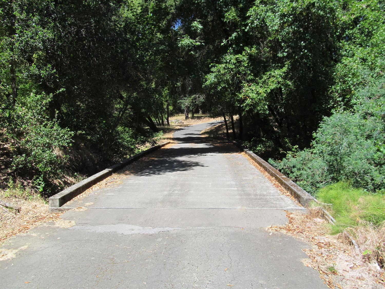 0 Partrick Road, Napa, CA 94558