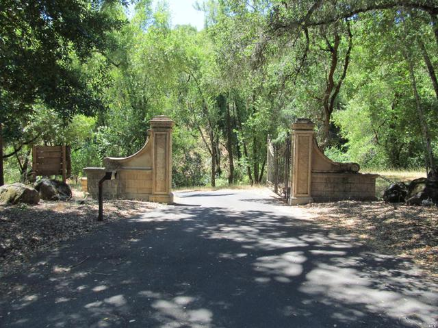 0 Partrick Rd, Napa, CA 94558