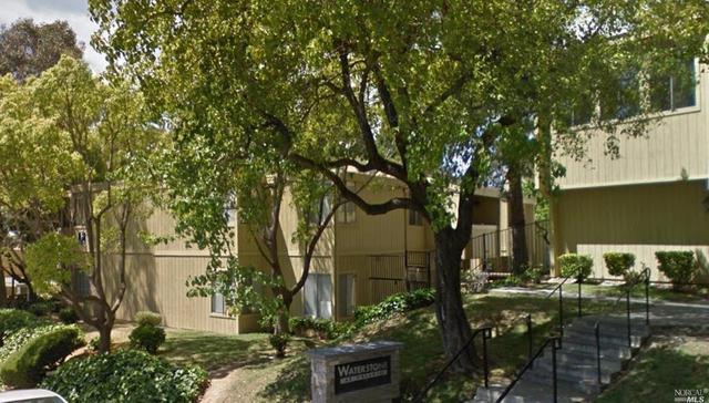 1333 N Camino Alto #249, Vallejo, CA 94589