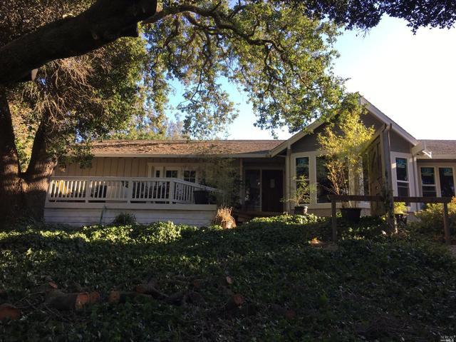 198 Jessie Ln, Petaluma, CA 94952