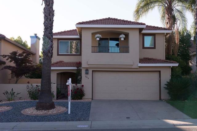 2814 Catalina Dr, Rocklin, CA 95765