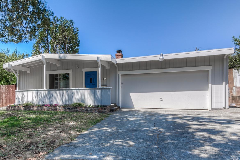 102 Sandalwood Ct, Vallejo, CA 94591