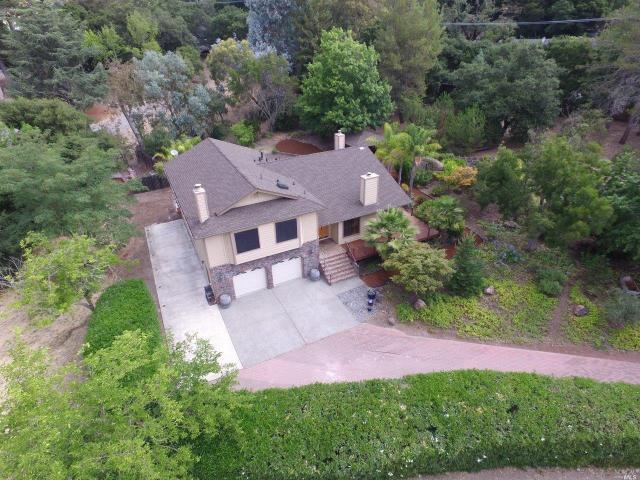 5145 Fig Tree Ln, Santa Rosa, CA 95409