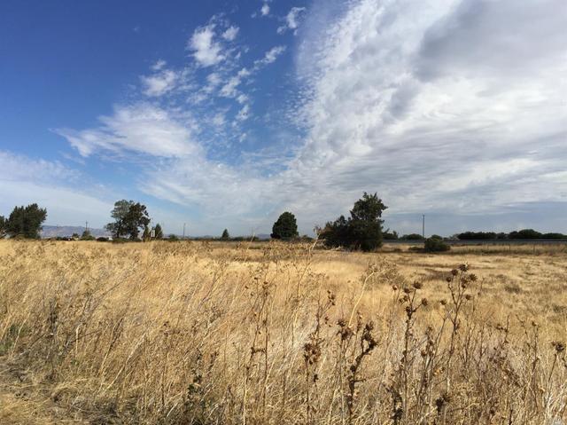 0 Lopes Rd, Fairfield, CA 94534
