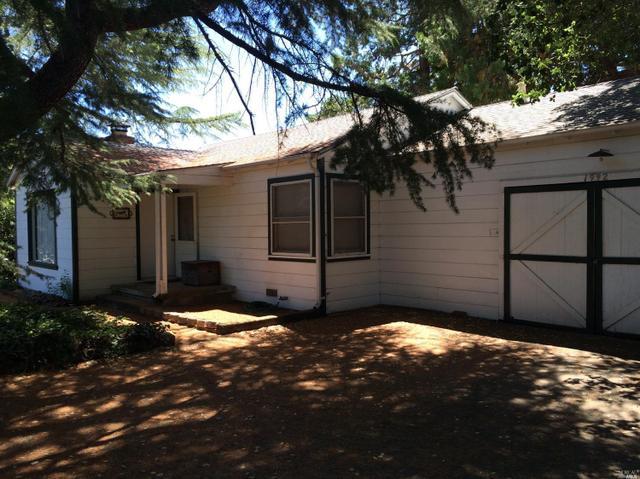 Loans near  Marsh Rd, Santa Rosa CA