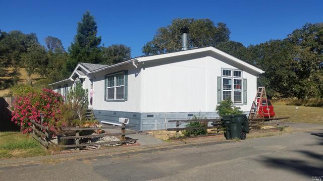 19401 Walker Rd, Willits, CA 95490