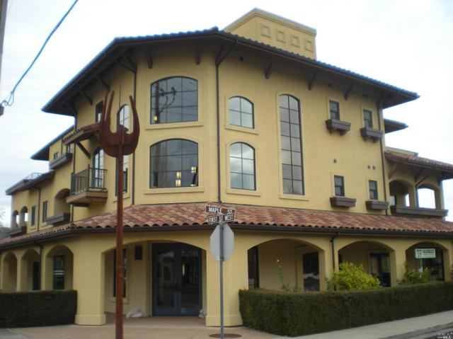 10 Maple St, Sonoma, CA 95476