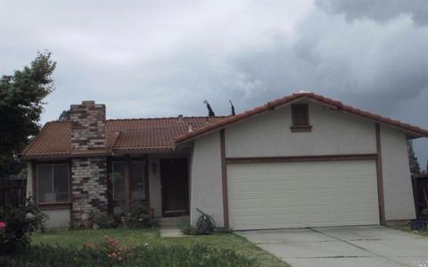 Undisclosed, San Jose, CA 95121