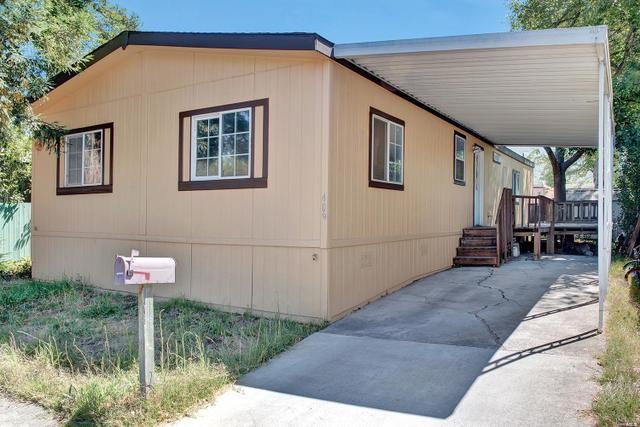 409 Frisbie Ave, Santa Rosa, CA 95407