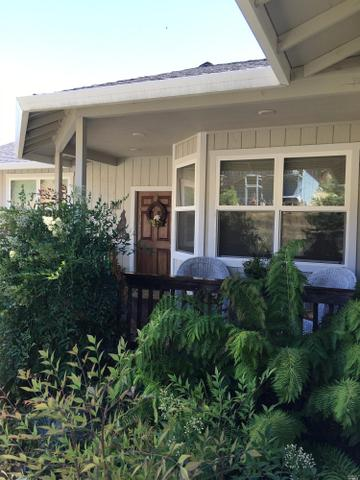 2471 Coyote Rd, Willits, CA 95490