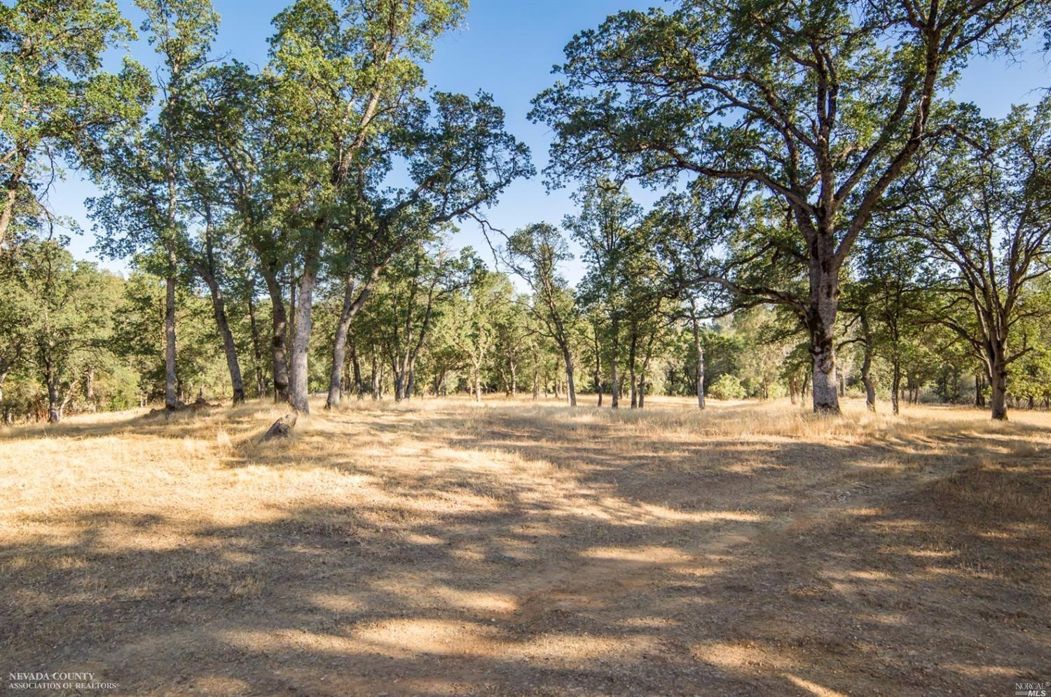 12691 Angie Court, Other, CA 95946