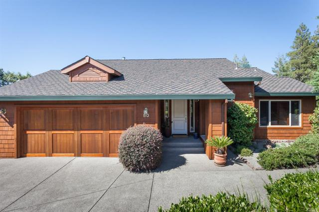80 Terrace Ave, San Rafael, CA 94901
