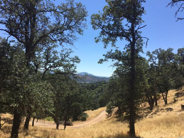 12680 High Valley Rd, Clearlake Oaks, CA 95423