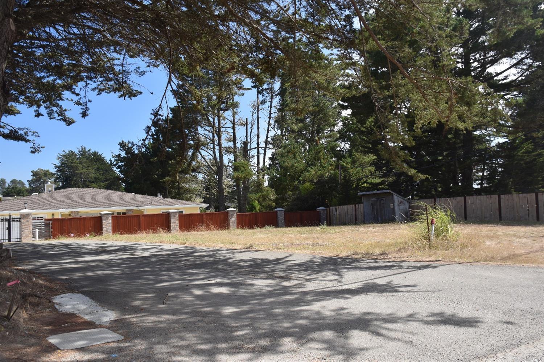 1540 Ranch Road, Bodega Bay, CA 94923