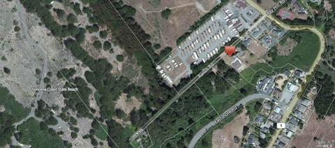 1540 Ranch Rd, Bodega Bay, CA 94923