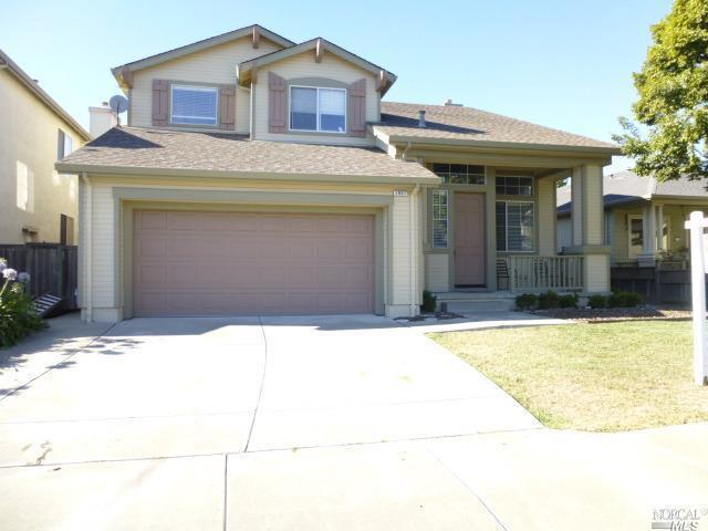 Loans near  Barndance Ln, Santa Rosa CA