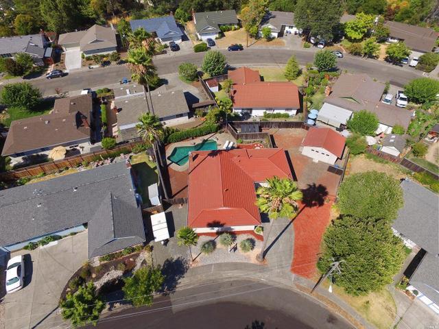 Loans near  Sage St, Santa Rosa CA