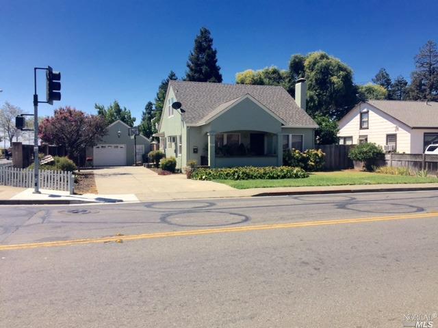 1301 Woolner Ave, Fairfield, CA 94533