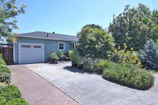 Loans near  Easton Dr, Santa Rosa CA