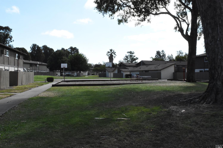209 Del Luz Court, Fairfield, CA 94533