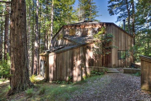 33273 Sea Forest Dr, The Sea Ranch, CA 95497
