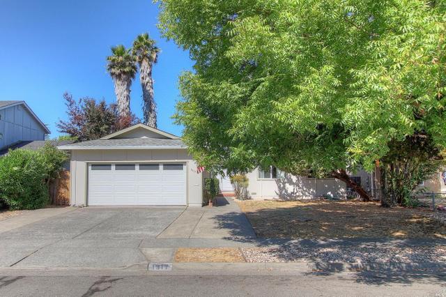 Loans near  Contra Costa Ave, Santa Rosa CA