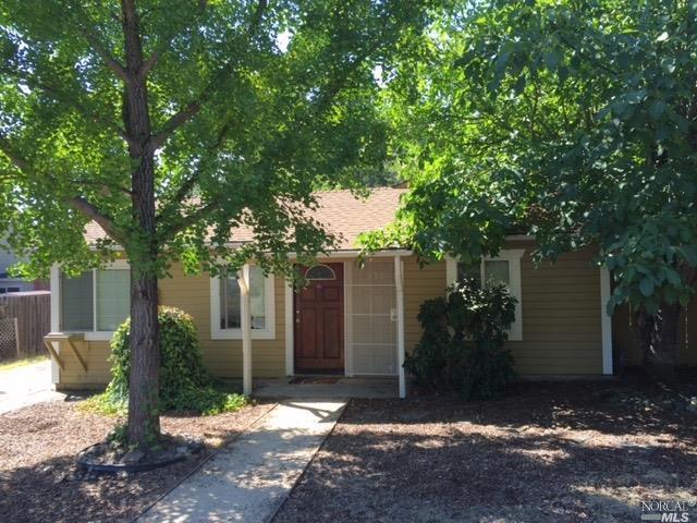 537 Redwood Ave, Ukiah, CA 95482