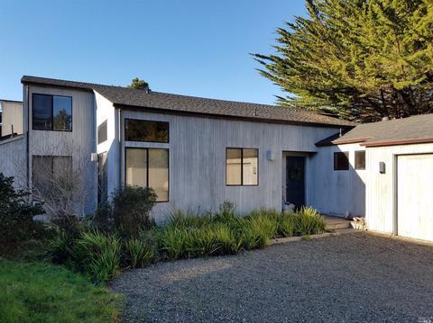 41739 Leeward Rd, The Sea Ranch, CA 95497
