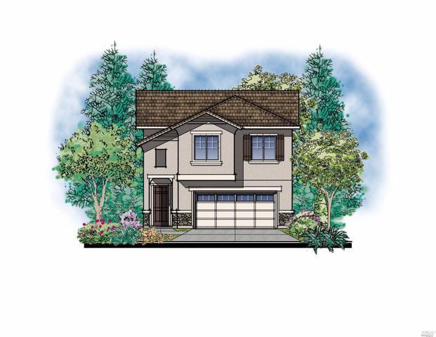 1742 Stoneman Dr, Suisun City, CA 94585