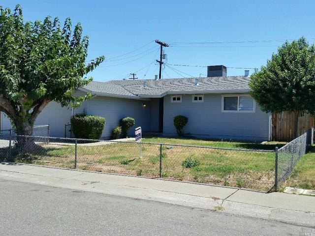 716 Rice Way, Yuba City, CA 95991
