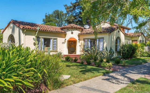 Loans near  Spring St, Santa Rosa CA