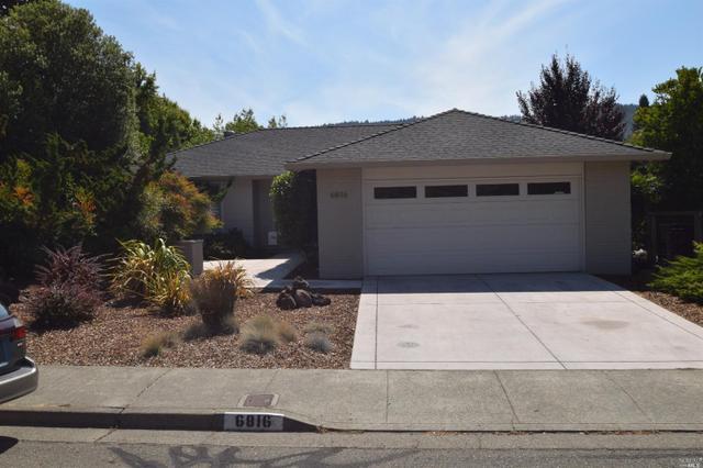 Loans near  Fairfield Dr, Santa Rosa CA