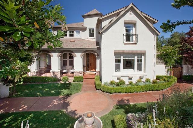Loans near  Newbury Ct, Santa Rosa CA