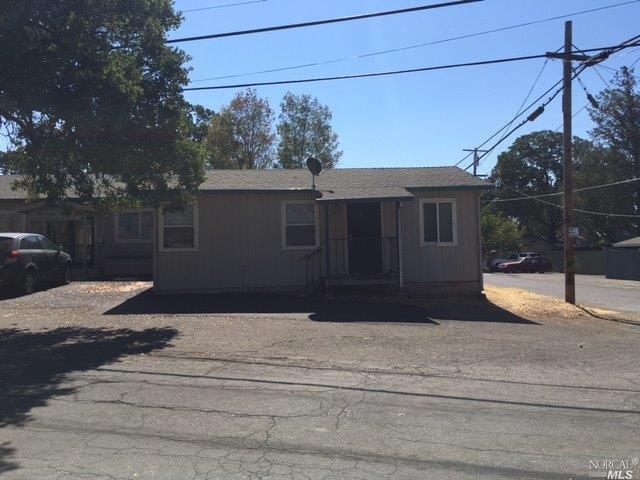 4165 Mullen Ave, Clearlake, CA 95422