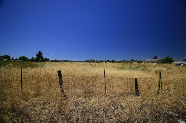4319 Langner Ave, Santa Rosa, CA 95407