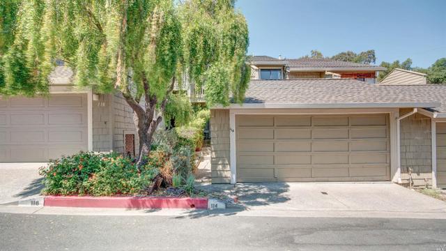 114 Sequoia Glen Ln, Novato, CA 94947