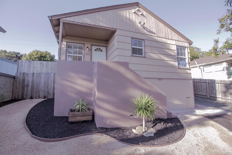 822 Benicia Rd, Vallejo, CA 94591