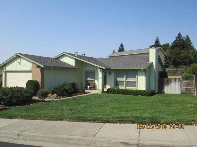 1460 Hale St, Vallejo, CA 94591