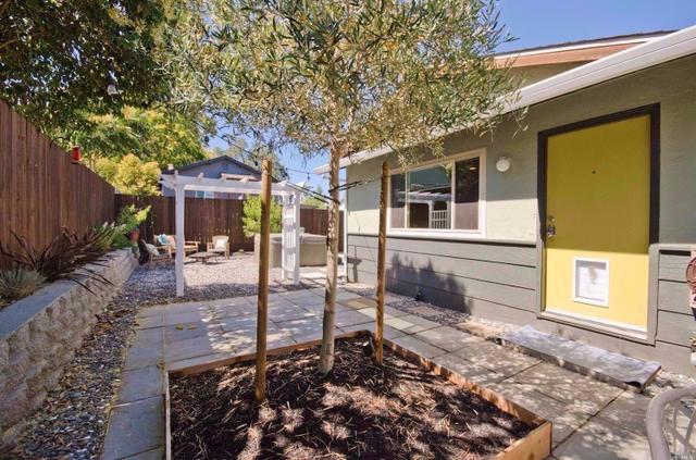 750 Verano Ave, Sonoma, CA 95476