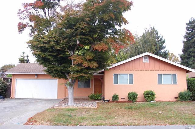 179 Kit Carson Way, Vallejo, CA 94589