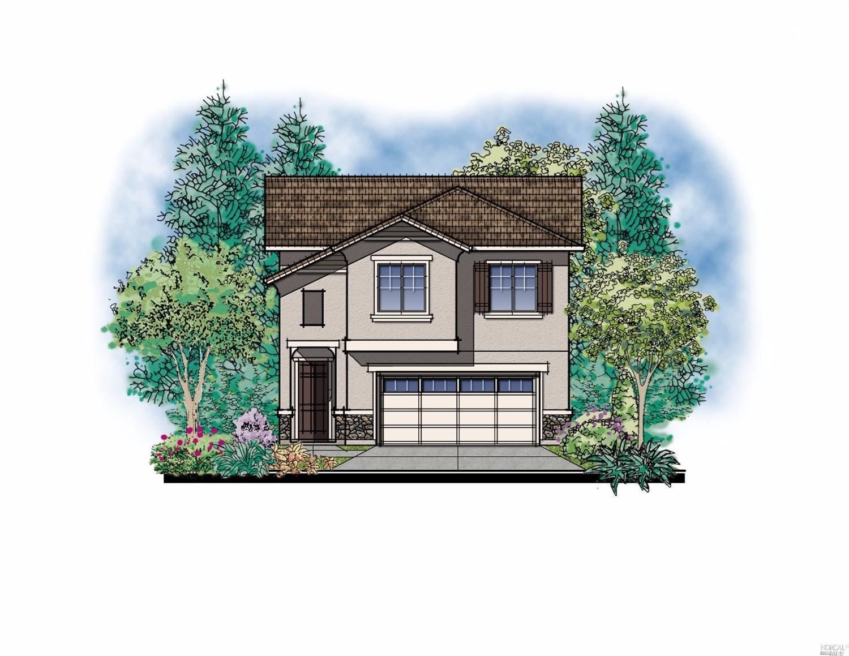 1734 Stoneman Dr, Suisun City, CA 94585
