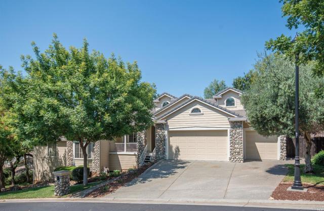 943 Appleridge Ct, Fairfield, CA 94534