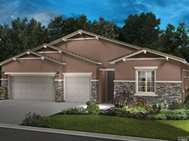 122 Davidlamoree Way, Rio Vista, CA 94571