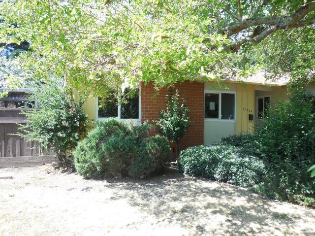 17924 San Carlos Dr, Sonoma, CA 95476