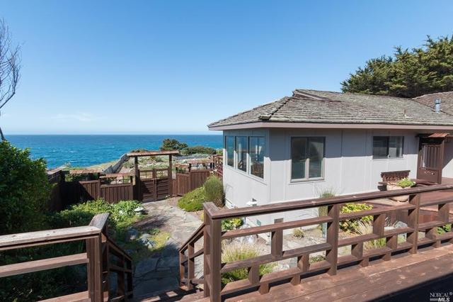 33551 Pacific Way, Fort Bragg, CA 95437