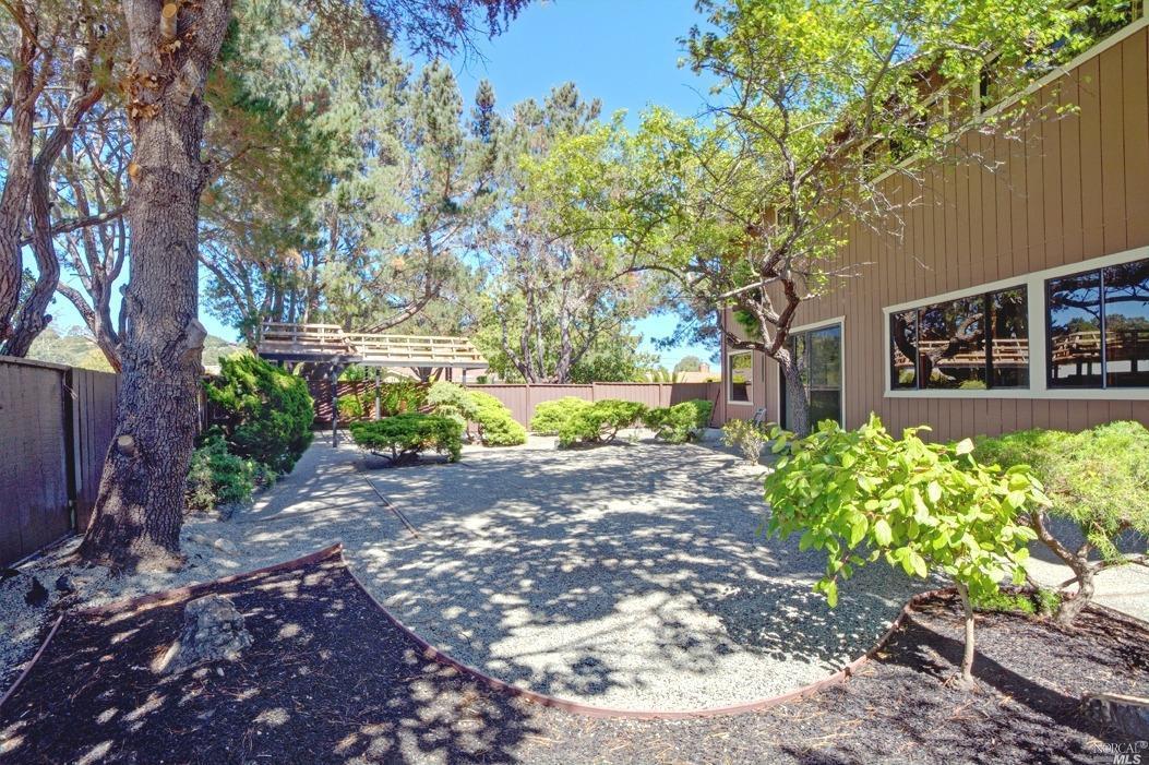 56 Surfwood Circle, San Rafael, CA 94901