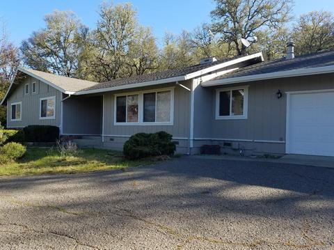 1710 Wildwood Rd, Ukiah, CA 95482